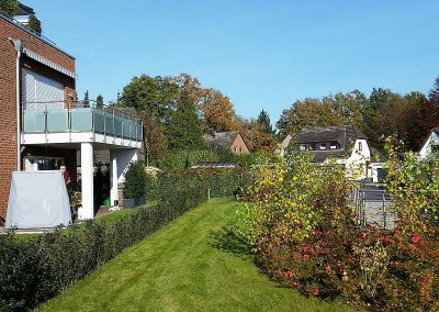 Timkenpark Lilienthal